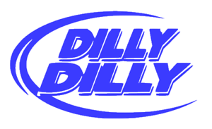 Details about Dilly Dilly Decal for Yeti, Beer Decal, Tumbler, water  bottle, car.