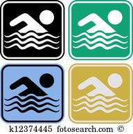 Dilution Clipart EPS Images. 23 dilution clip art vector.