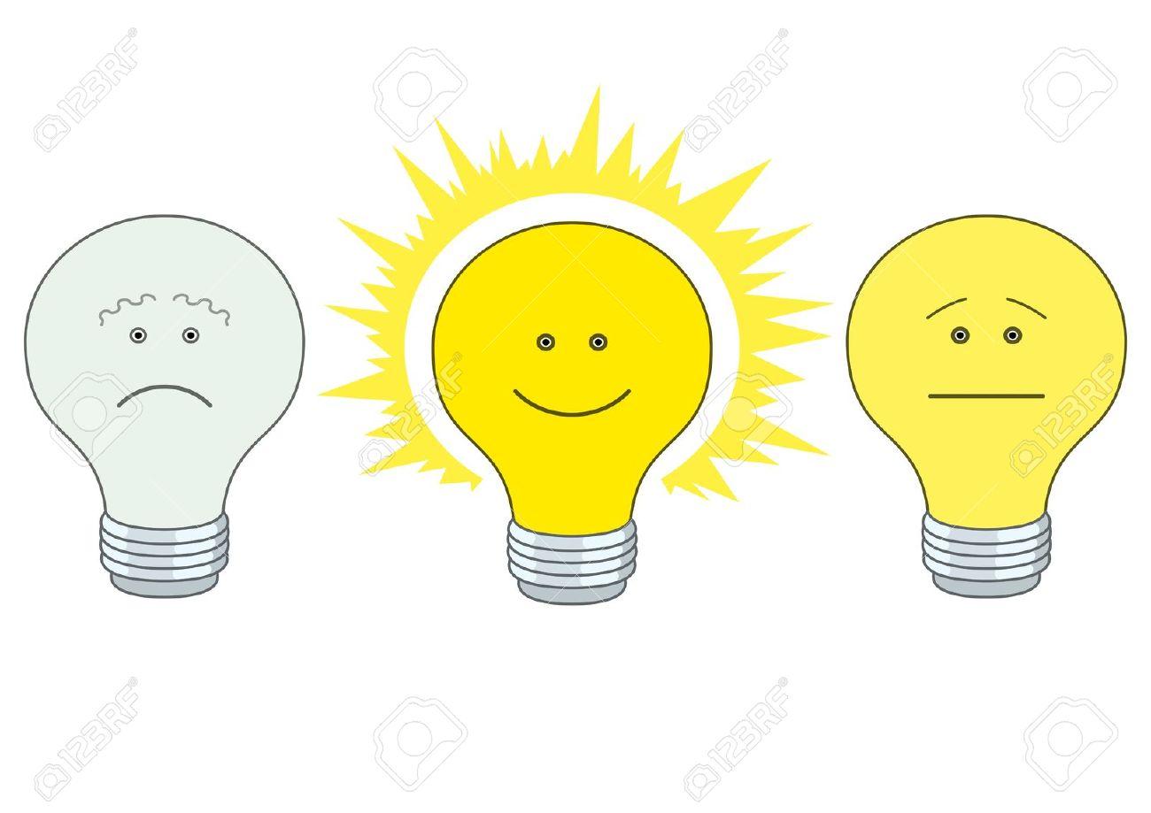 dim clipart clipground light bulb clip art career fair template light bulbs clip art free