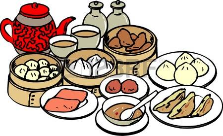 587 Dim Sum Stock Illustrations, Cliparts And Royalty Free Dim Sum.