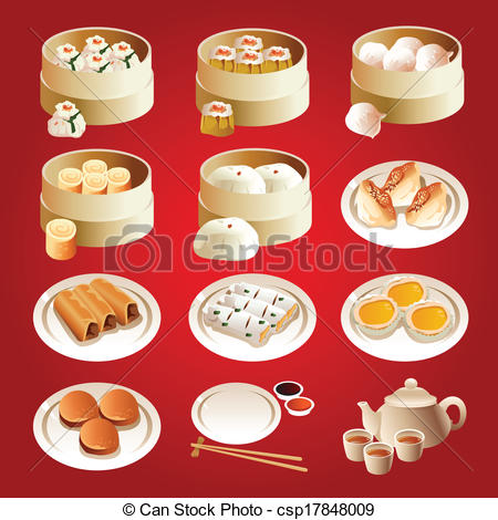 Dim Clipart and Stock Illustrations. 1,262 Dim vector EPS.