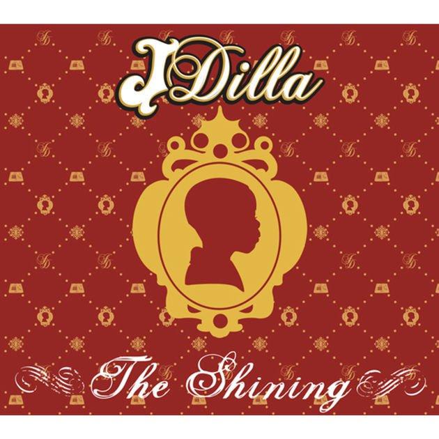 J Dilla.