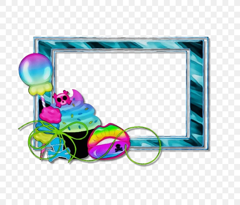 Picture Frame Frame, PNG, 700x700px, Picture Frames, Baghdad.