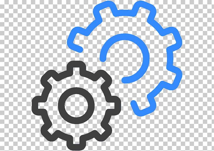 Servicio al cliente Servicio al cliente Gestión de soporte.