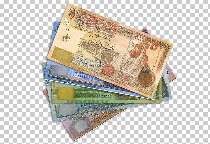 Jordanian dinar United States Dollar Iraqi dinar Bahraini.