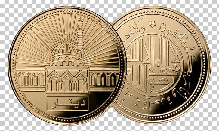 Gold Coin Gold Dinar Dirham PNG, Clipart, Bullion, Bullion.