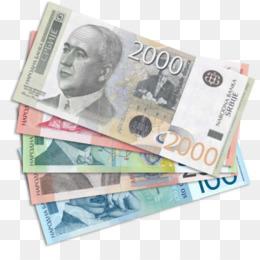 Kuwaiti Dinar PNG and Kuwaiti Dinar Transparent Clipart Free.
