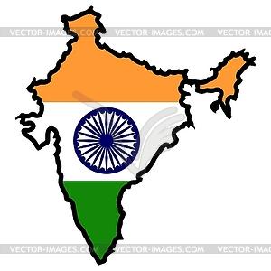India Clip Art Free Clipart Panda Free Clipart Images #J0PCBb.