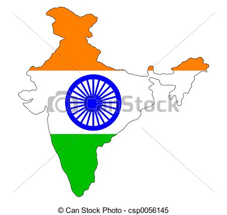 India Clip Art and Stock Illustrations. 54,774 India EPS.