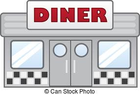 Diner Clip Art and Stock Illustrations. 36,975 Diner EPS.