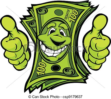 Give money Illustrations and Clipart. 6,542 Give money royalty.