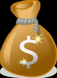 Money Clip Art Download 193 clip arts (Page 1).