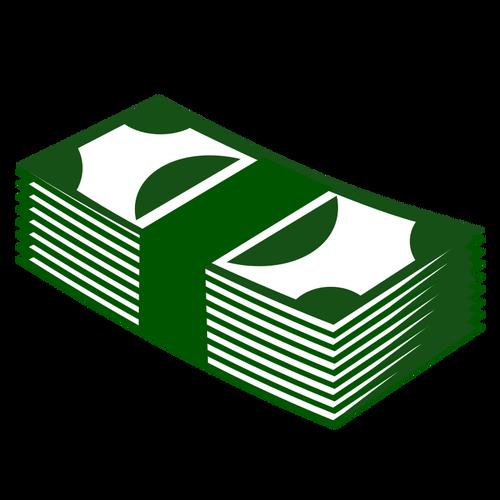 404 dinero clip art gratuito.