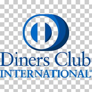 Diners Club International Organization Logo Mastercard.