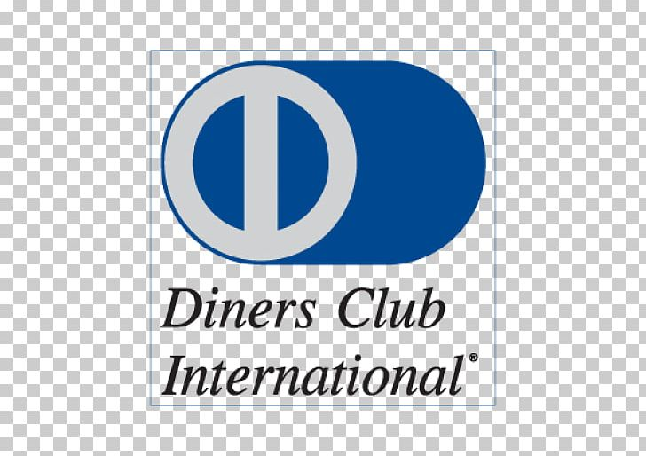 Diners Club International Credit Card Discover Card Payment.