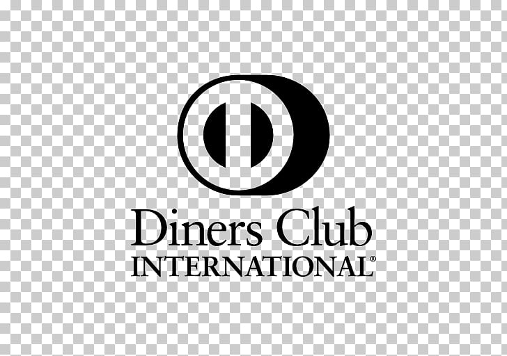 Diners Club International Credit card JCB Co., Ltd.