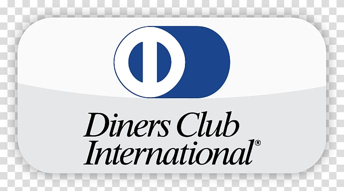 Diners Club International Credit card Discover Card American.