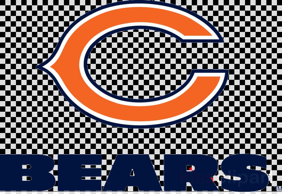 Chicago Bears Logo.