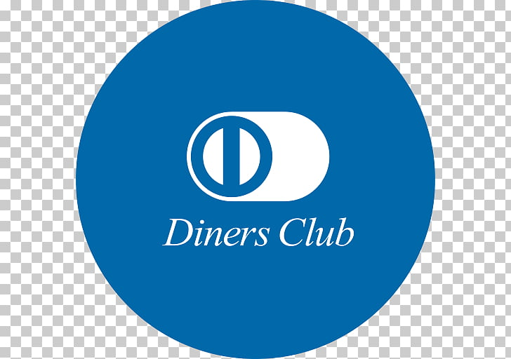 Logo Payment Business Marketing, diners club PNG clipart.