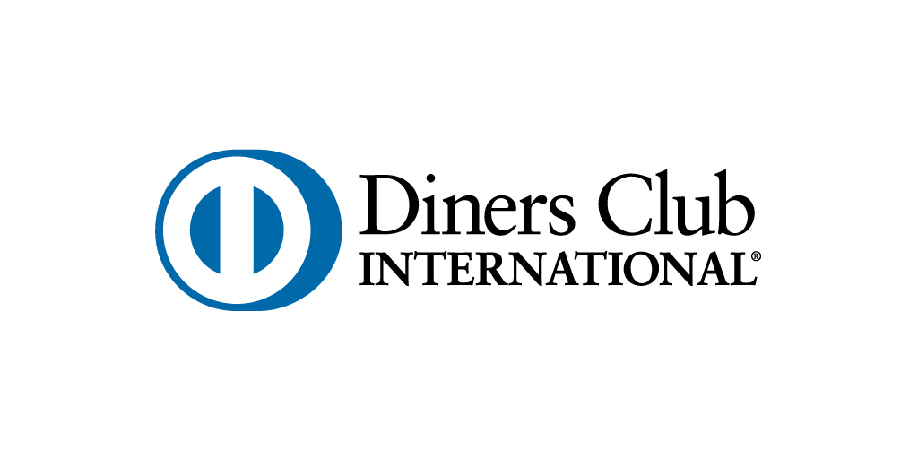 PPCBank Becomes the First Diners Club International Issuer.