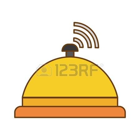 809 Ding Ding Stock Vector Illustration And Royalty Free Ding Ding.