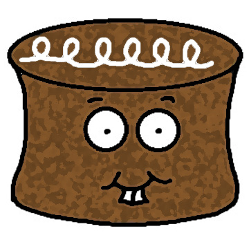 Ding Clipart.