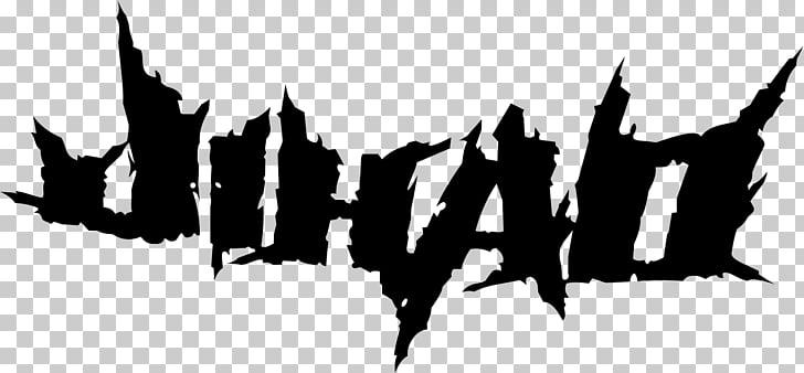 Logo Death metal Heavy metal Dingbat Font, others PNG.