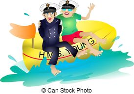 Dinghy Clip Art and Stock Illustrations. 422 Dinghy EPS.