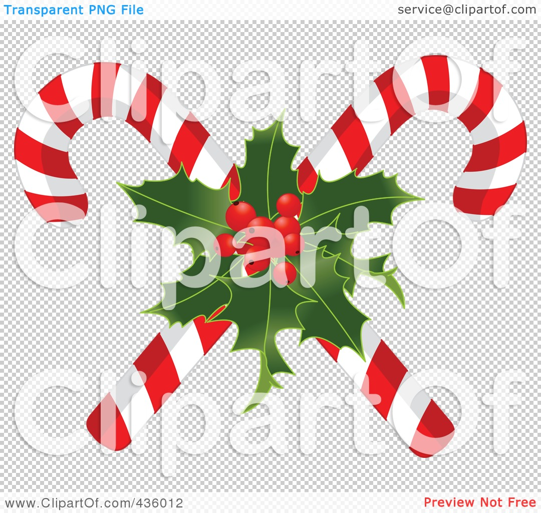 Meseras clipart no watermark.