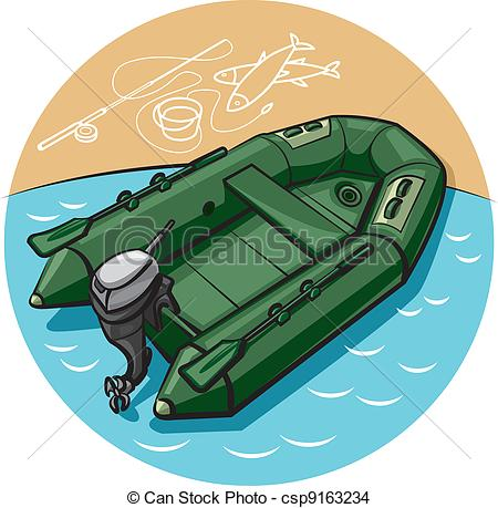 Dinghy Vector Clip Art Illustrations. 307 Dinghy clipart EPS.