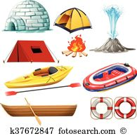 Dingy Clipart Illustrations. 164 dingy clip art vector EPS.