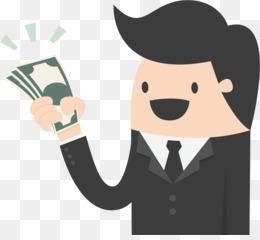 Dinheiro PNG and Dinheiro Transparent Clipart Free Download..