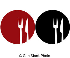 Dining Clip Art and Stock Illustrations. 61,435 Dining EPS.