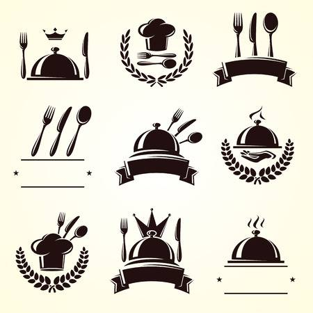1,714 Fine Dining Stock Illustrations, Cliparts And Royalty Free.