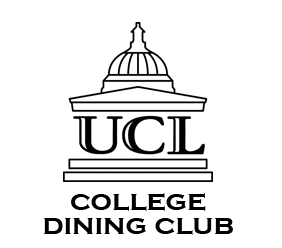 Who Are The UCL College Dining Club?.