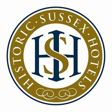 HISTORIC SUSSEX HOTELS DINING CLUB.