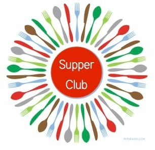 1000+ ideas about Supper Club on Pinterest.
