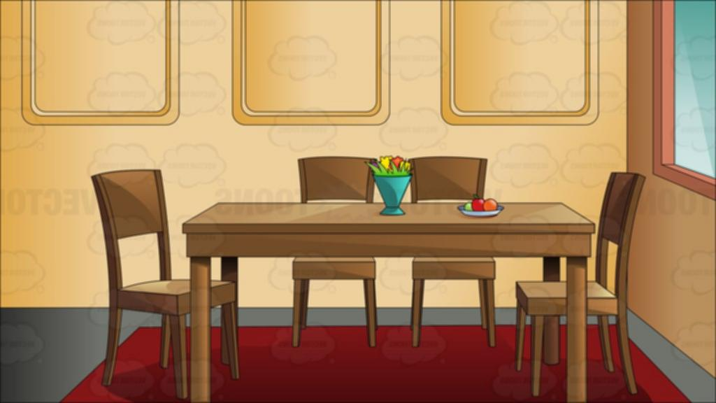 Collection of 14 free Dining clipart dining area bill clipart dollar.