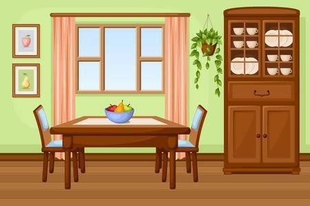 Dining hall clipart 2 » Clipart Portal.