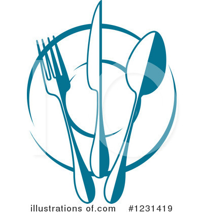 Dining Clipart #1231419.