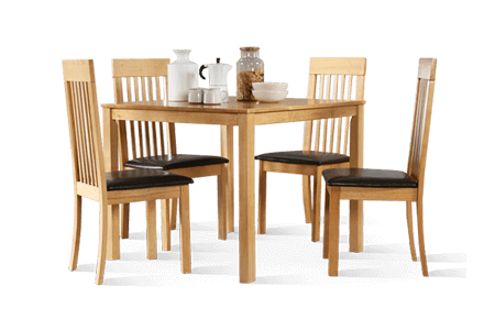 Dining Table PNG Images Transparent Free Download.