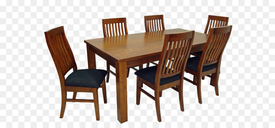 Png Dining Table Clipart & Free Clip Art Images #21826.
