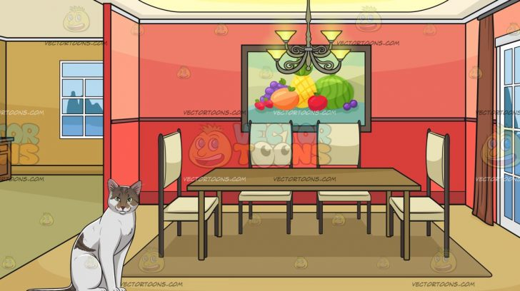images of dining room clipart Archives.