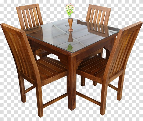Table Furniture Dining room Chair Living room, tables and chairs.