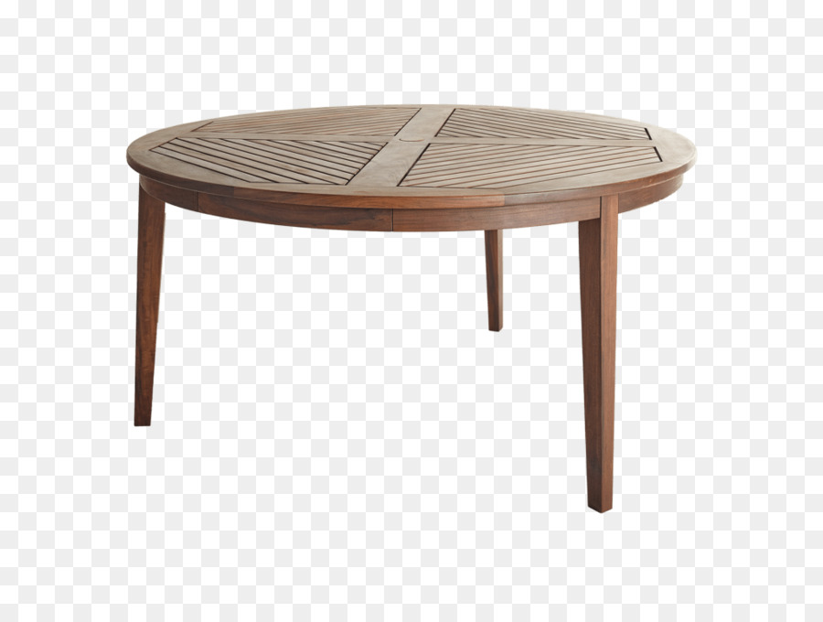 Table, Furniture, transparent png image & clipart free download.