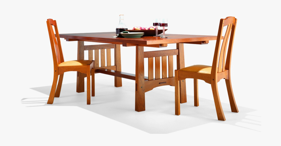 Dining Room Table Download Png Download Free.