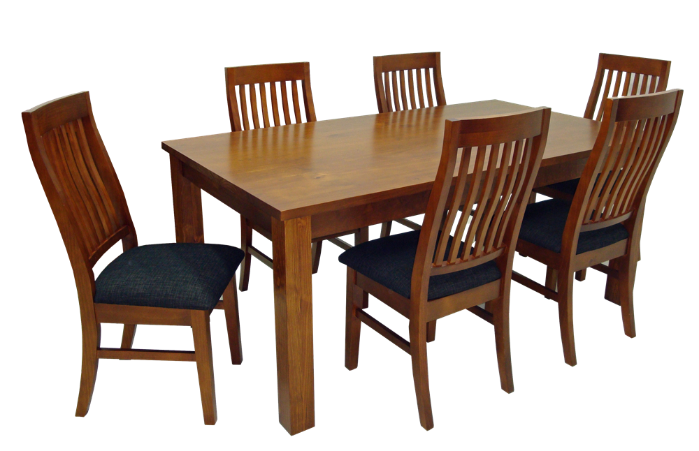Png dining table clipart.