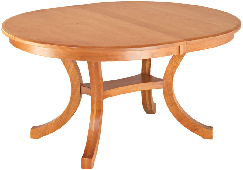 Free clipart dining table.