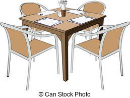 Dinner table Clip Art and Stock Illustrations. 13,930 Dinner table.