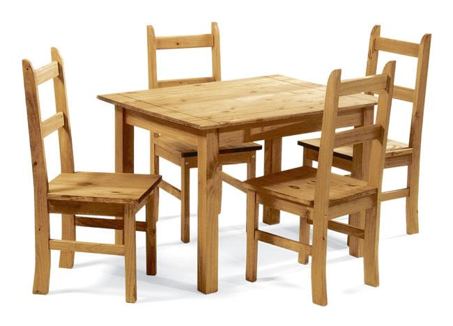Dining Room Tables and Chairs Clip Art.